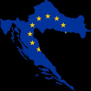 598px-Croatia_EU_svg