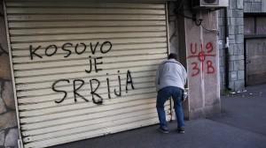 873218-serbia-kosovo-eu