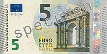 220px-EUR_5_obverse_2nd_series[1]