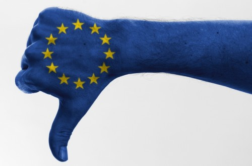 http://blogs.lse.ac.uk/eurocrisispress/files/2013/07/Euroscepticism-EU.jpg