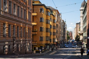 Streets_of_Helsinki,_Finland,_Northern_Europe