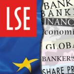 Euro Crisis in the Press
