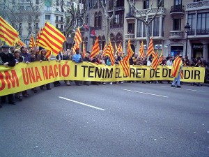 800px-Catalunya_is_a_Nation