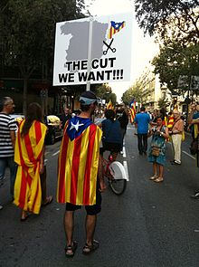 220px-2012_Catalan_independence_protest_(102)[1]