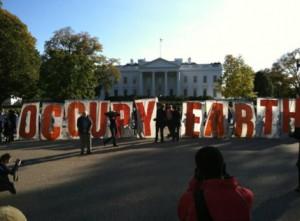 occupy-earth[1]