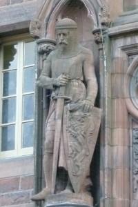 512px-William_Wallace_statue,_Scottish_National_Portrait_Gallery,_Edinburgh