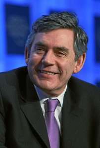 519px-Gordon_Brown_Davos_2008_crop