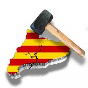Referendum de independencia