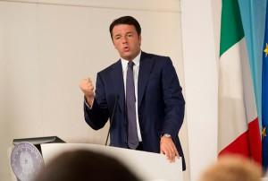 Source: Governo Italiano