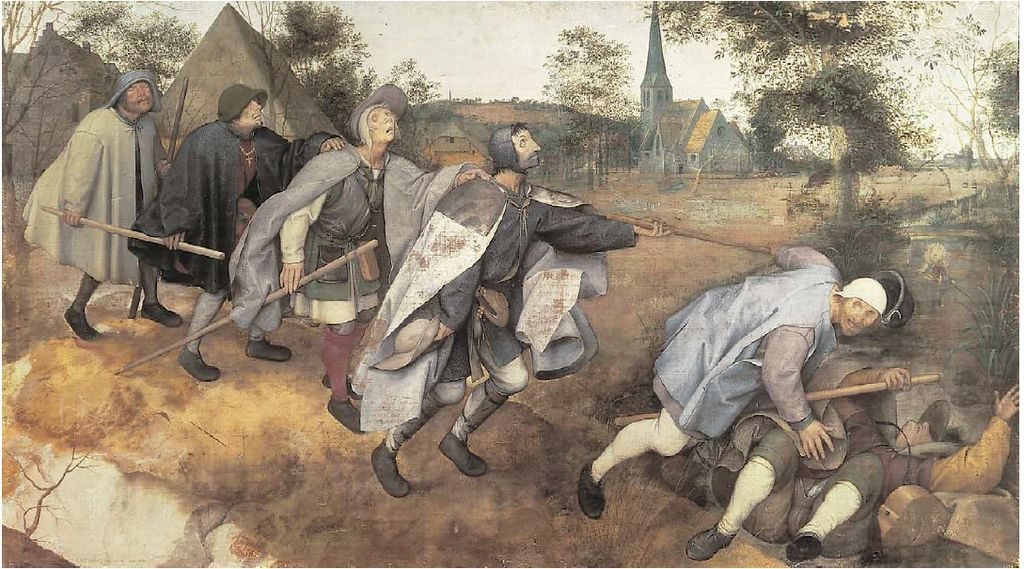 1024px-Pieter_Bruegel_the_Elder_(1568)_The_Blind_Leading_the_Blind