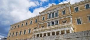 Greek-parliament-takis-kolokotronis-sxc.hu_-e1339963084152-604x272
