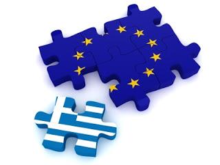 greek-debt[1]