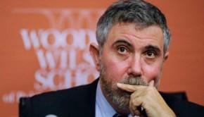 Paul-Krugman-290x166