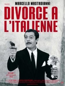 divorce-italian-style-1