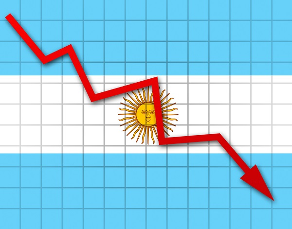 Argentina debt restructuring deal – 15 years too late! | Euro Crisis in the  Press