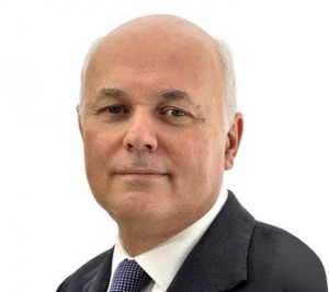 Iain_Duncan-Smith_Official