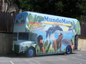 Routemaster_RM2156_in_Benidorm,_Spain_(1)