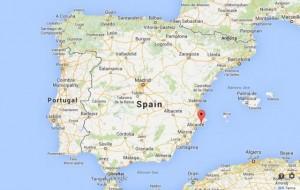 Where-is-Benidorm-map-Spain-640x406