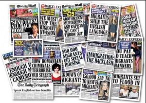 anti-immigration-right-wing-press-daily-mail