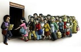 migrant-393130__180