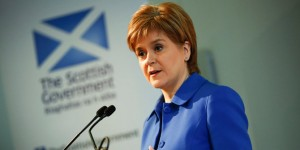Image credit: First Minister of Scotland (CC-BY-SA-2.0)