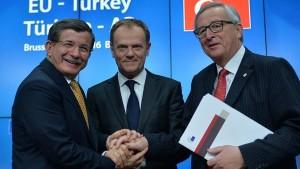 turkey-deal