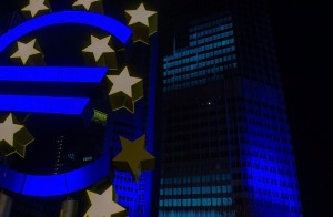 European Banking Union as a Self-Fulfilling Prophecy