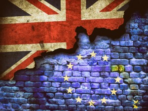 brexit from abroad