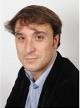 Joan Costa-i-Font