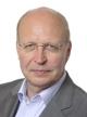 Andrew Duff MEP 80x108