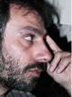 Giuliano Bobba 80x108