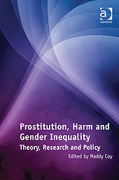 essays prostitution theory In this project, we discuss how the conflict theory would assert that the main  reason why prostitution still exists is due to the fact that women have not had  access.
