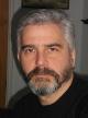 Simon Glendinning 2 80x108