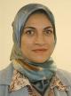 Shereen Hussein 80x108