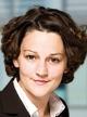 Helen Schindler 80x108