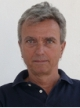 Philippe Fargues 80x108