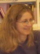 Susannah Verney 80x108