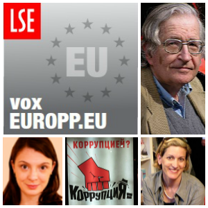 voxeuroppep2collage