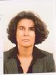 Ana Belchior 81x108