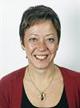 Simona Iammarino  80x108