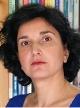 Antoaneta Dimitrova 80x108