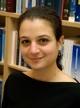Christiana HJI Panayi 80x108