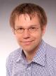 Jens Boysen-Hogrefe 80x108
