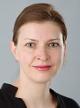 Kristina Irion 80x108