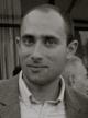 Max Hanska