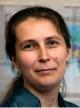 Olena Nikolayenko 80x108