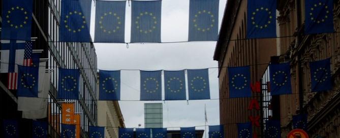 EUflagsboulevardfeature