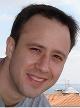 Cristian Huse 80x108