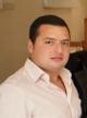 Hayk Hovhannisyan 80x108