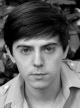 Jack Blumenau 80x108